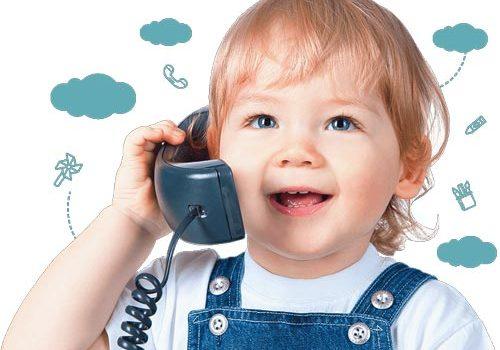 آدرس و تلفن فروشگاه اینترنتی کودک تهران