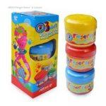 خرید اینترنتی فروشگاه آنلاین خمیر بازی بچه و کودک