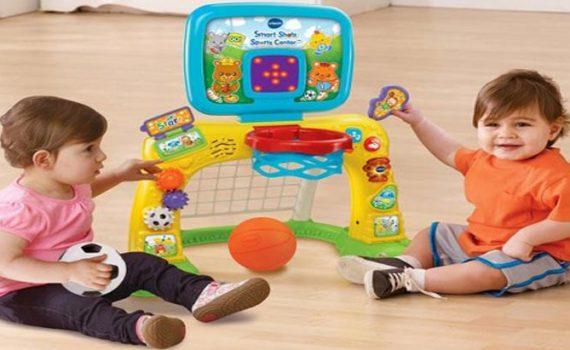 فروشگاه های اینترنتی خرید آنلاین اسباب بازی کودک