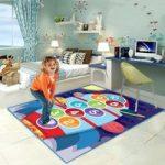 فرش کودک ارزان قیمت