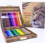 فروشگاه اینترنتی خرید آنلاین جعبه مداد رنگی و دفتر نقاشی