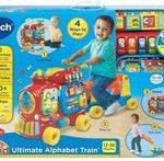 فروشگاه خرید آنلاین اسباب بازی دخترانه