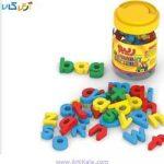 فروشگاه اینترنتی خرید آنلاین اسباب بازی پسرانه