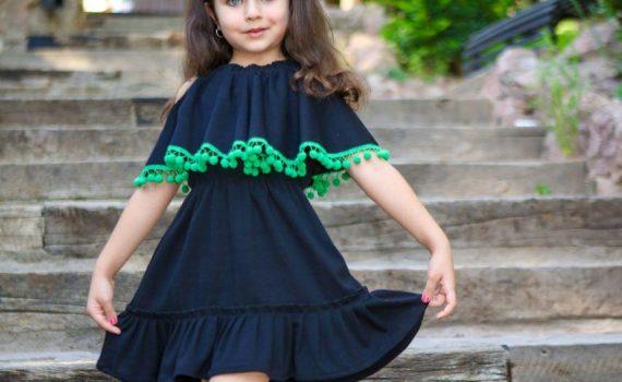 بهترین برند و مارک لباس بچه گانه و کودک در ایران