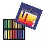 خرید اینترنتی از فروشگاه اینترنتی مداد رنگی فایبر کاستل اصل