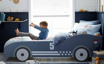 اکسسوری اتاق کودک و نوجوان