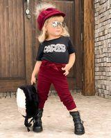 خوش لباسی کودک