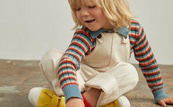 سرگرمی های خوب و مناسب برای کودک در خانه