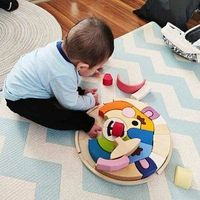 سرگرمی مفید و مناسب برای کودک