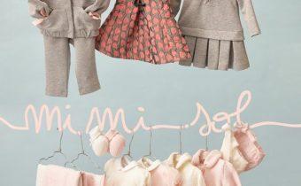 برند های معروف لباس و وسایل کودک و نوجوان