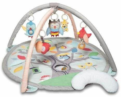 مکان امن بازی نوزاد در منزل و خانه