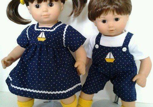 فروشگاه خرید آنلاین عروسک بچه و کودک و نوزاد