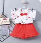 فروشگاه لباس مجلسی نوزاد دخترانه