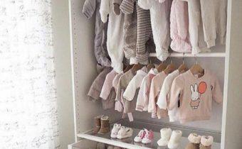 لیست کامل خرید سیسمونی نوزاد