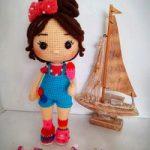 فروشگاه اینترنتی خرید عروسک دخترانه