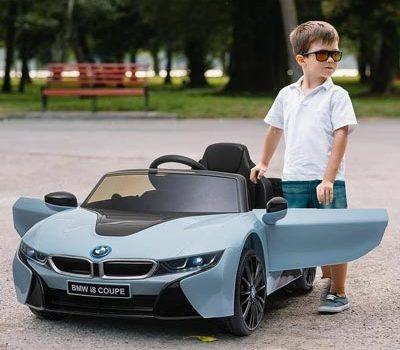 ماشین و موتور شارژی کودک و بچه گانی (ماشین برقی)