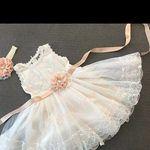 طرح جدید سال لباس مجلسی دخترانه