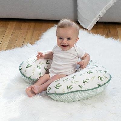 قیمت و فروشگاه اینترنتی بالش شیردهی نوزاد