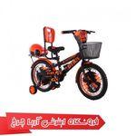 بهترین مارک و برند دوچرخه کودک ایرانی و خارجی