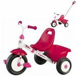 مقاله انتخاب دوچرخه کودک