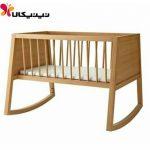 خرید و فروش انواع گهواره نوزاد